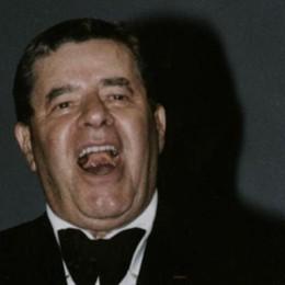 Addio a Jerry Lewis  Ha fatto sorridere il mondo