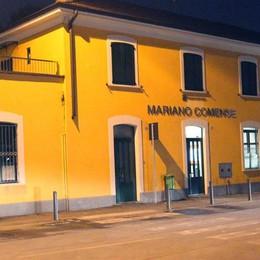 Mariano, spacciavano alla stazione  Arrestati con l'aiuto dei cittadini