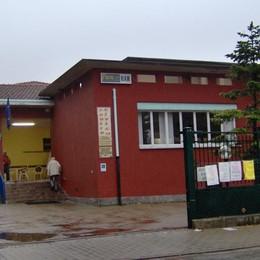 Cineforum a Tavernerio, spesi mille euro   Per il film di Veltroni solo 12 spettatori