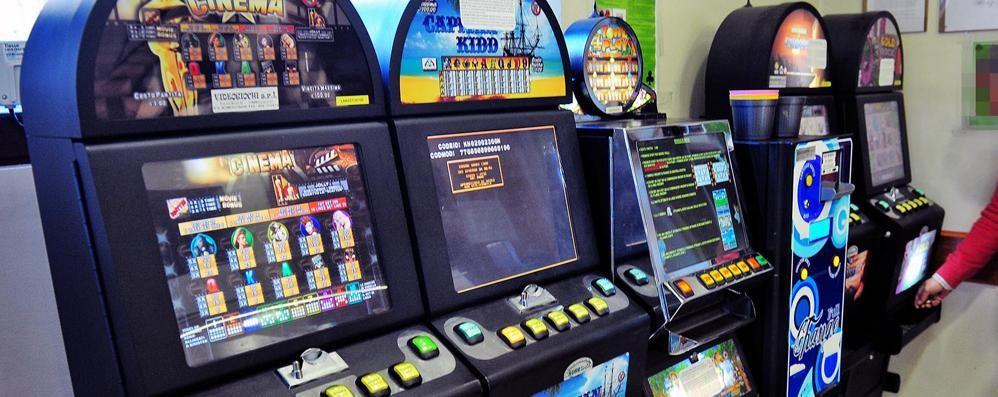Edgewater casino vancouver canada