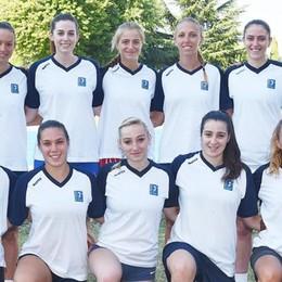Volley Tecnotem Albese  Programma amichevoli