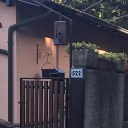 Case vuote per le ferie, arrivano i ladri  Appartamenti sottosopra a Lipomo