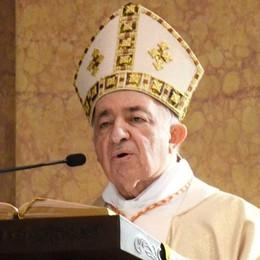 È morto il cardinale Tettamanzi