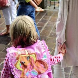 Vaccini, i presidi  «Non lasceremo  i bimbi in strada»