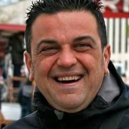 Lurago: muore a 49 anni   l'ex ciclista Bartesaghi