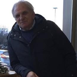 """Pallacanestro Cantù, un altro addio  Il Minibasket fa rientro """"a casa"""""""