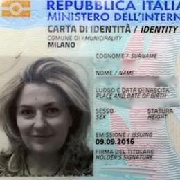 Cantù da ottobre entra nel futuro  Ecco la carta d'identità elettronica