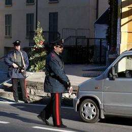 Castiglione, troppe violazioni  Dai servizi sociali al carcere