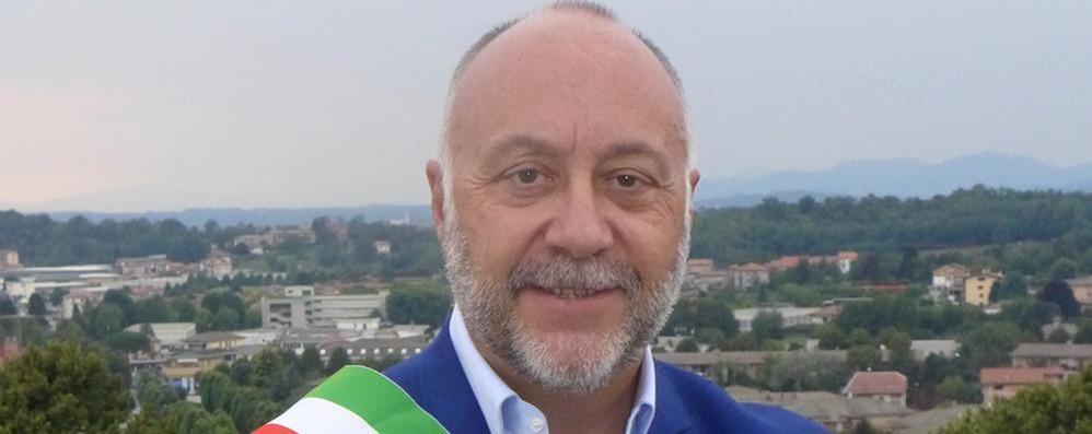 Cantù, Arosio-Zanfrini davanti al Tar  Verdetto sul sindaco a inizio settimana