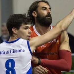 Basket, tornei e amichevoli Serie D e C entrano nel vivo
