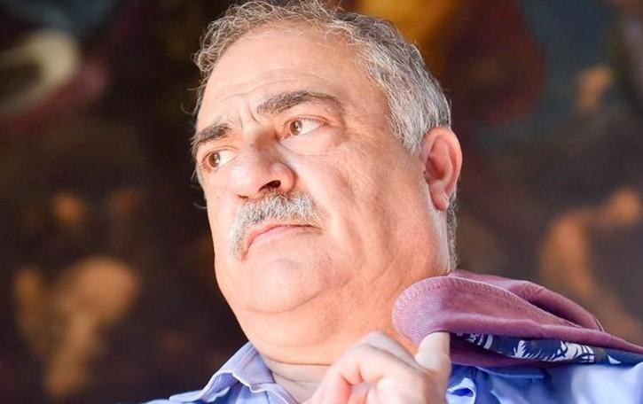 Landriscina: «Nuovi posteggi  nelle aree dismesse  E in Ticosa nel 2018»