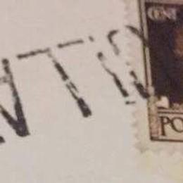 A Lomazzo cartolina misteriosa del 1943  Dopo 74 anni si cerca la destinataria