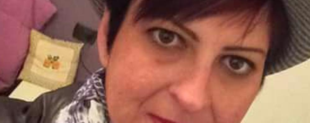 Olgiate, muore a 39 anni   stroncata dalla malattia