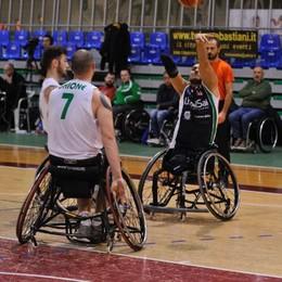 UnipolSai, torna il campionato Subito sfida tosta contro Roma