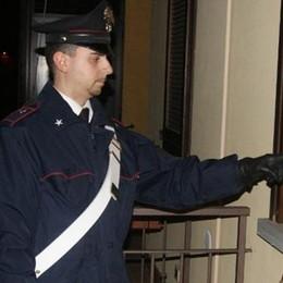 Rovellasca, polemica sulle ronde  «Sbagliate e inutili per fermare i ladri»