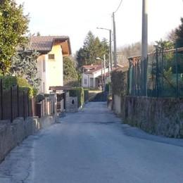 Blitz dei ladri in una villa di Alserio  Stanze a soqquadro, poi scatta l'allarme