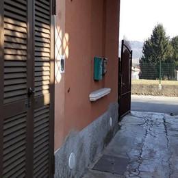 Un altro furto a Cantù Asnago  Rubati ricordi per migliaia di euro