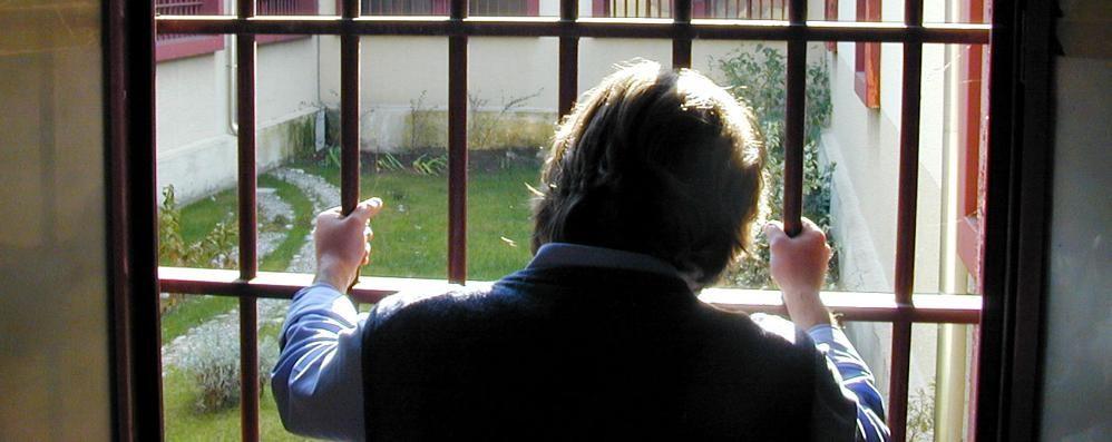 Bellagio, abusi sui figli dei turisti  Affittacamere finisce in carcere