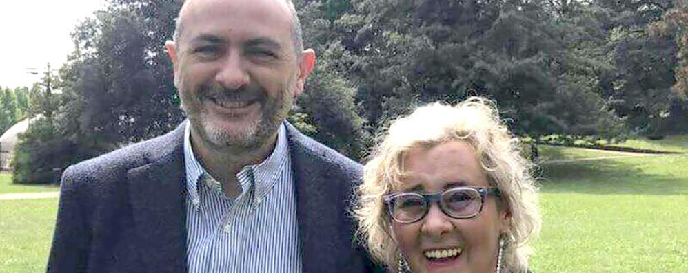Erba, no a Fratelli d'Italia in consiglio  Doccia fredda per Ghislanzoni