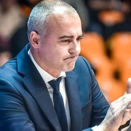 Sodini: «Cremona è multiforme  E noi saremo anche arroganti»