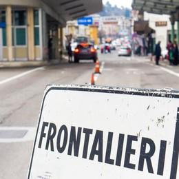 Da Napoli al Ticino  per fare il pizzaiolo?  «Lascia perdere»