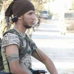 Il terrorismo islamico a Fenegrò  «Una notizia che non stupisce»