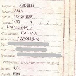 """Longone al Segrino, """"Ius soli"""" per errore  Perde la cittadinanza italiana dopo 29 anni"""