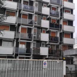 Casa famiglia per anziani abusiva  Ultimatum del Comune di Mariano: