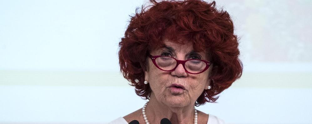 Bizzarone si mobilita per le maestre  «Ministro confermi i loro incarichi»