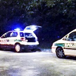 Olgiate, più pattuglie contro i ladri  Grazie al gruppo di ex carabinieri