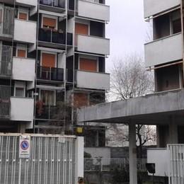 Mariano, casa per anziani in procura  «Ma sono solo i miei coinquilini»