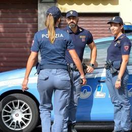 Il telefonino, l'impronta, il pestaggio  Abdellah, i retroscena del delitto