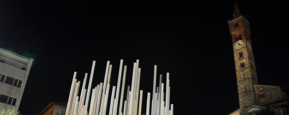 Boeri: «Un Festival fondamentale  È Cantù la vera capitale del legno»