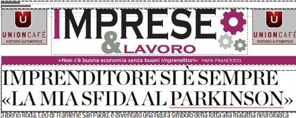 Imprese&Lavoro: Cottarelli e De Bortoli  su manovra e Europa