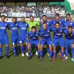 Como, a Mantova il big match Da oggi è aperta la prevendita