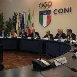 Giochi 2026: sedi e budget, tra Milano e Cortina c'è «grande intesa»