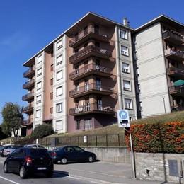Furti a Capiago e Cantù, ci risiamo  Otto colpi tra case, villette e negozi