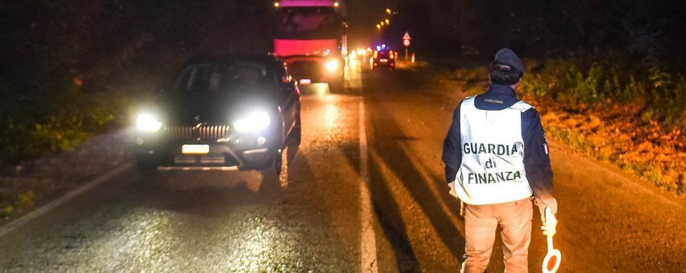 È morta la donna investita  Lascia due figli di 3 e 6 anni