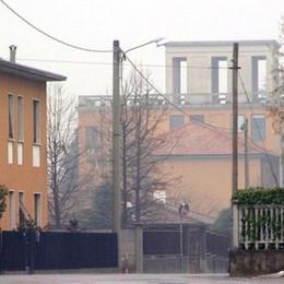 Cadorago, falsi carabinieri smascherati  Truffa sventata da un bimbo di 9 anni