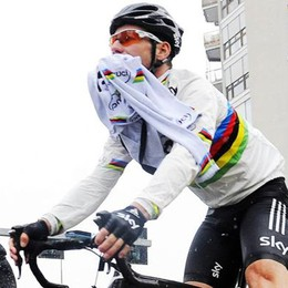 Como, sì al Giro d'Italia  Costa 290mila euro