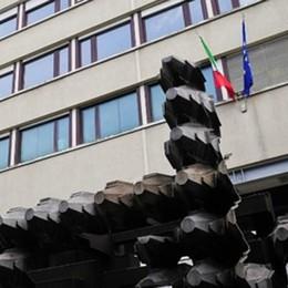 """Multe """"cancellate"""" ai clienti delle lucciole  A Fenegrò nei guai un terzo vigile"""