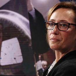 Tweet di insulti a Ilaria Cucchi  Mariano diventa caso nazionale