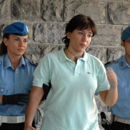 Caleffi libera: «Ha pagato il suo conto»  La rabbia dei parenti delle vittime