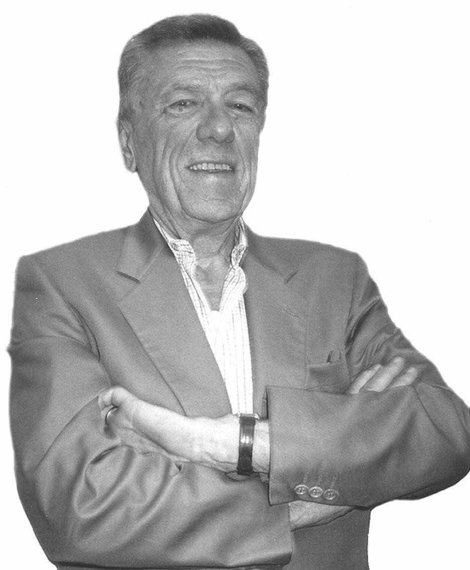 Roberto Renzi
