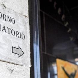 Cremazioni, a Chiasso si può  «Ma Como ostacola i cittadini»