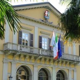 Elezioni provinciali, affluenza in netto calo  Clamoroso: vince Bongiasca su  Mascetti