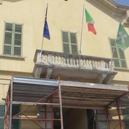 Erba, riapre il Museo civico  E per le opere di Frigerio  si torna a Villa Candiani