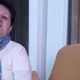 Rapina al cimitero di Vighizzolo  Mano pesante: 5 anni di condanna