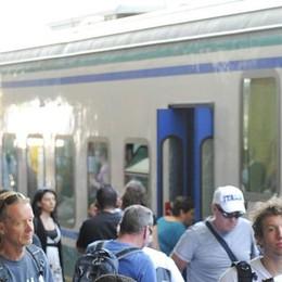 Caos treni, l'esperto contro la Regione  «L'unica soluzione sono le gare»