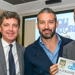 """""""Piccoli Calciatori""""  adesso tocca a voi  «Spazio formativo»"""